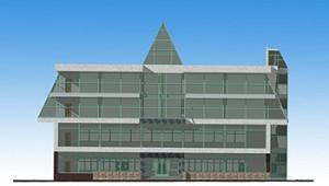 Cтроительство жилого комплекса общей площадью 30 000 кв.м (с подземной автостоянкой) г. Москва